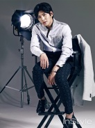 jichangwook+instyle+jan14+2