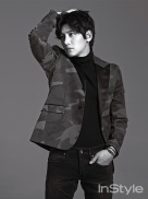 jichangwook+instyle+jan14+4