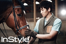 jichangwook+instyle+july13_1