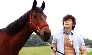jichangwook+mhealth+july11_1