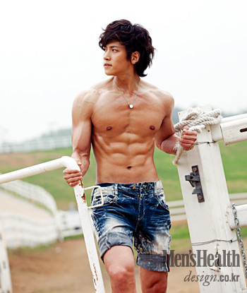 jichangwook+mhealth+july11_4
