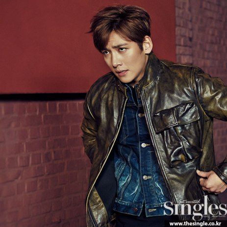 jichangwook+singles+apr15+1
