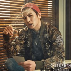 jichangwook+singles+apr15+2