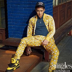 jichangwook+singles+apr15+3