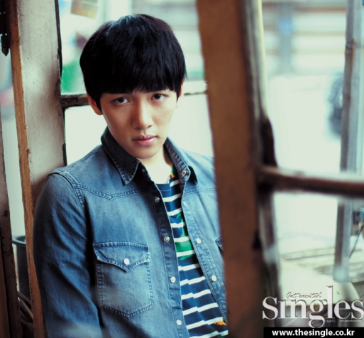 jichangwook+singles+oct12_8