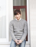 jichangwook+staraz+mar15+2