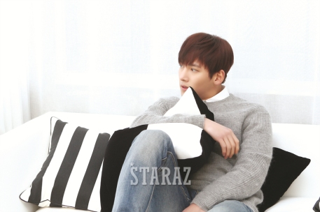 jichangwook+staraz+mar15+5