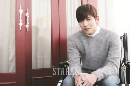 jichangwook+staraz+mar15+6