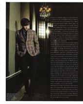 jichangwook+sure+jan12_2