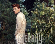 jichangwook+thecelebrity+apr15+5