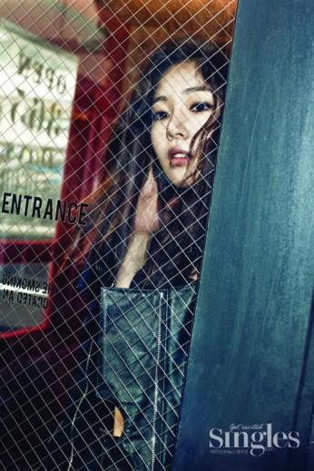 baekjinhee+singles+mar14+2