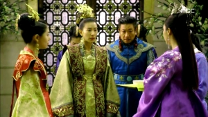 Empress.Ki.E27.140203.HDTV.XviD-LIMO.avi_000125058