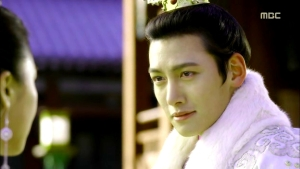 Empress.Ki.E27.140203.HDTV.XviD-LIMO.avi_000322622