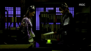 Empress.Ki.E27.140203.HDTV.XviD-LIMO.avi_000562328