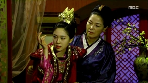 Empress.Ki.E27.140203.HDTV.XviD-LIMO.avi_000823656