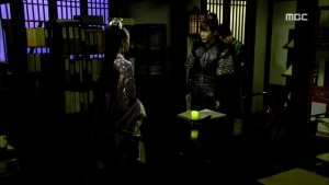 Empress.Ki.E27.140203.HDTV.XviD-LIMO.avi_002487721