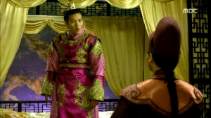 Empress.Ki.E27.140203.HDTV.XviD-LIMO.avi_003414647
