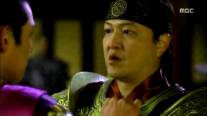 Empress.Ki.E27.140203.HDTV.XviD-LIMO.avi_003440640