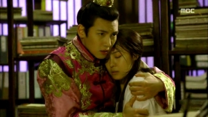 Empress.Ki.E27.140203.HDTV.XviD-LIMO.avi_003477043
