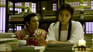 Empress.Ki.E28.140204.HDTV.XviD-LIMO.avi_000131865