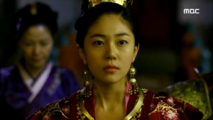 Empress.Ki.E28.140204.HDTV.XviD-LIMO.avi_000250817