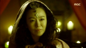 Empress.Ki.E28.140204.HDTV.XviD-LIMO.avi_000539005