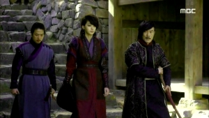 Empress.Ki.E28.140204.HDTV.XviD-LIMO.avi_000867400