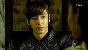 Empress.Ki.E28.140204.HDTV.XviD-LIMO.avi_001189522