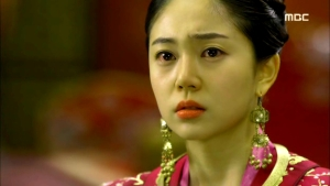 Empress.Ki.E28.140204.HDTV.XviD-LIMO.avi_002252185