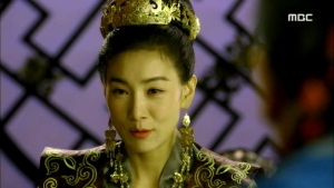 Empress.Ki.E28.140204.HDTV.XviD-LIMO.avi_002311144