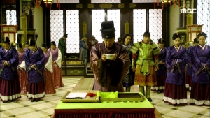 Empress.Ki.E28.140204.HDTV.XviD-LIMO.avi_002533133
