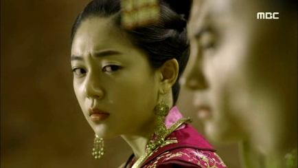 Empress.Ki.E28.140204.HDTV.XviD-LIMO.avi_002587287