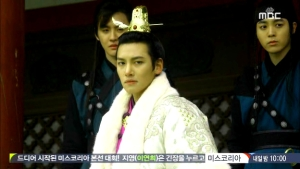 Empress.Ki.E28.140204.HDTV.XviD-LIMO.avi_002880280