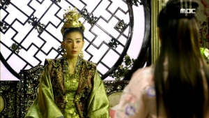 Empress.Ki.E28.140204.HDTV.XviD-LIMO.avi_002952385