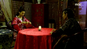 Empress.Ki.E28.140204.HDTV.XviD-LIMO.avi_003220920
