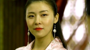 Empress.Ki.E28.140204.HDTV.XviD-LIMO.avi_003479212
