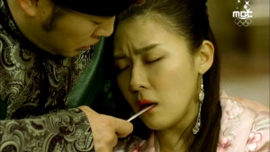 Empress.Ki.E29.140210.HDTV.XviD-LIMO.avi_000092992