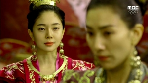 Empress.Ki.E29.140210.HDTV.XviD-LIMO.avi_000121554