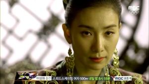 Empress.Ki.E29.140210.HDTV.XviD-LIMO.avi_000436369