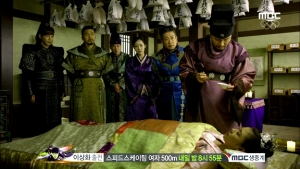 Empress.Ki.E29.140210.HDTV.XviD-LIMO.avi_000452252