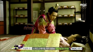 Empress.Ki.E29.140210.HDTV.XviD-LIMO.avi_000531564