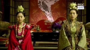 Empress.Ki.E29.140210.HDTV.XviD-LIMO.avi_000644544