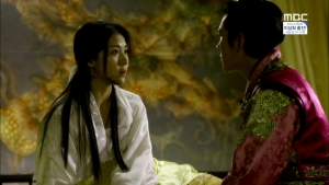 Empress.Ki.E29.140210.HDTV.XviD-LIMO.avi_001121287