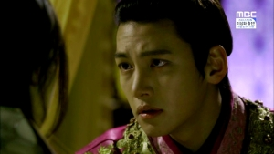 Empress.Ki.E29.140210.HDTV.XviD-LIMO.avi_001175709