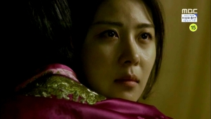 Empress.Ki.E29.140210.HDTV.XviD-LIMO.avi_001226326