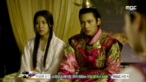 Empress.Ki.E29.140210.HDTV.XviD-LIMO.avi_001370837