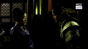 Empress.Ki.E29.140210.HDTV.XviD-LIMO.avi_001480513