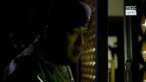 Empress.Ki.E29.140210.HDTV.XviD-LIMO.avi_001583049