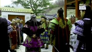 Empress.Ki.E29.140210.HDTV.XviD-LIMO.avi_001678144