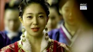 Empress.Ki.E29.140210.HDTV.XviD-LIMO.avi_001778812